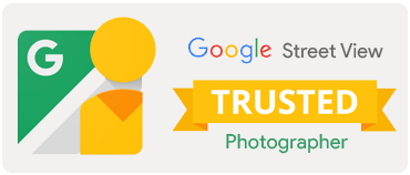 Google-Street-View-trusted-photographer-grigetta per Widget